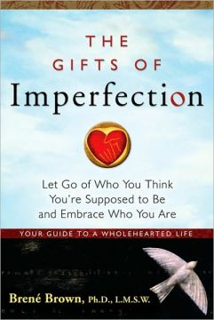 the-gifts-of-imperfection-book-cover