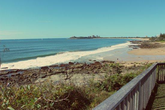 mooloolaba beach 2