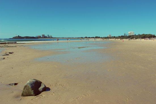 mooloolaba beach 3