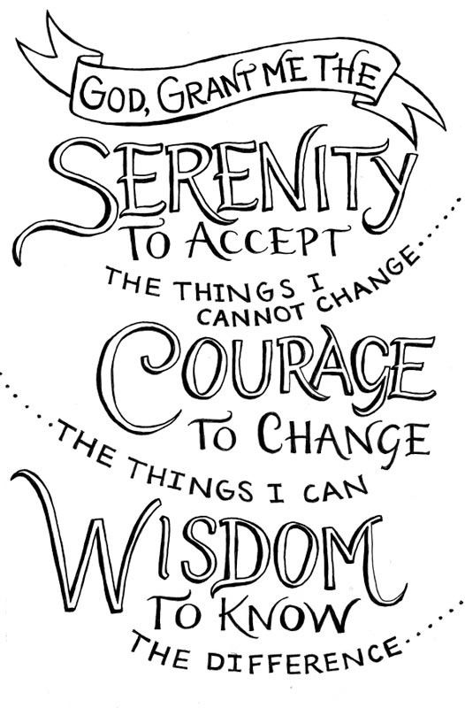 Optimized-serenity prayer